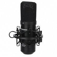 Студийный Микрофон USB, конденсаторный, Alctron UM900