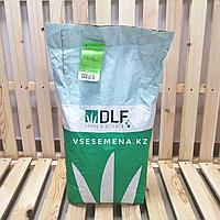 Газонная трава Sun 10kg, фото 1