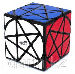 Кубик Рубика Star(Звезда) Magic Cube 569