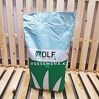 Газонная трава Park 10kg, фото 1
