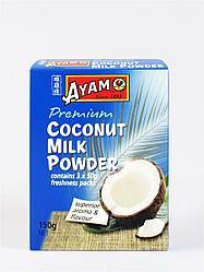 Кокосовое молоко ,сухое.150 гр