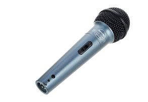 Шнуровой микрофон Superlux ECO88