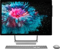 """Microsoft - Surface Studio 2 - 28"""" Touch-Screen All-In-One - Intel Core i7 - 16GB Memory - 1TB Solid, фото 1"""