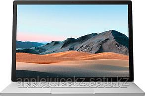 Surface Book 3 15 inch, Intel core i7, 32GB, 1TB, NVIDIA GeForce