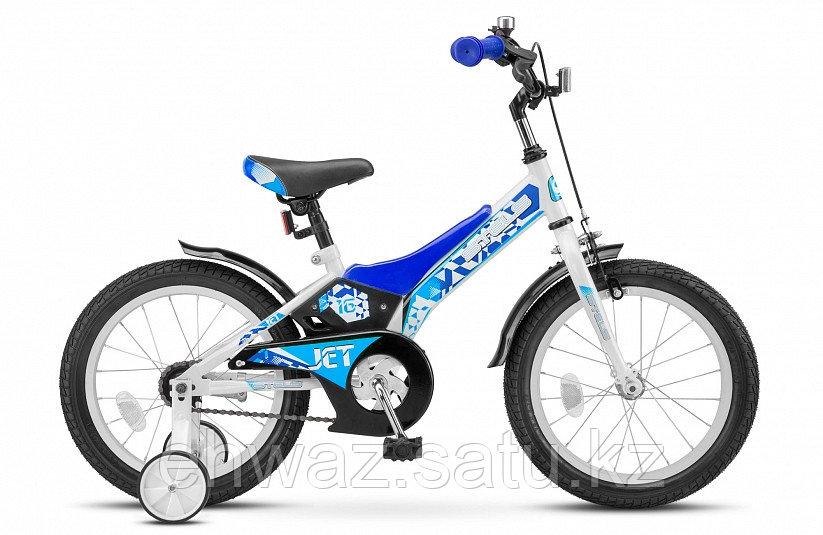 """Велосипед STELS Jet 14"""" от 3 до 6 лет"""