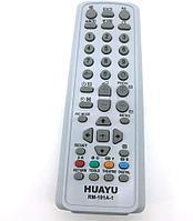 Универсальный пульт ДУ для телевизоров Sony HUAYU RM-191A-1 (белый)