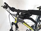 Велосипед Scott Aspect 970. Найнер., фото 2