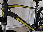 Велосипед Scott Aspect 970. Найнер., фото 3