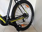 Велосипед Scott Aspect 970. Найнер., фото 4