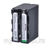 Аккумулятор Batmax F960/F970 для Sony