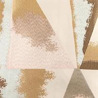 Ткань портьерная жаккард 3D 'Лана' ширина 280 см, длина 10 м, пл. 330 г/м2