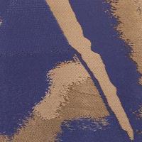 Ткань портьерная жаккард 3D 'Габриэль' ширина 280 см, длина 10 м, пл. 330 г/м2