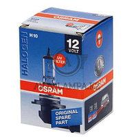 9145RD лампа H10 качество оригинальной запасной части (ОЕМ)