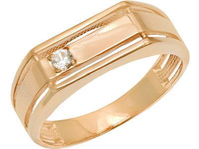 Золотое кольцо Атолл 4160_21