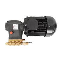 Аппарат высокого давления nh 15200 (моноблок), фото 2