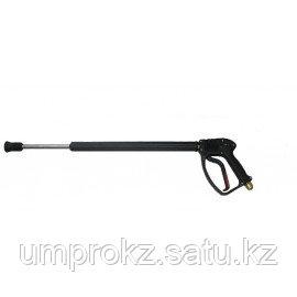 Пистолет rl 30 в сборе с трубкой 600 мм