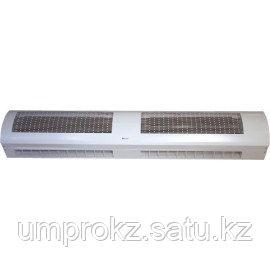 Тепловая завеса hintek rm-0510-d-y