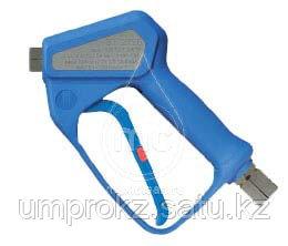 Пистолет среднего давления ST-2725 (нерж. сталь)