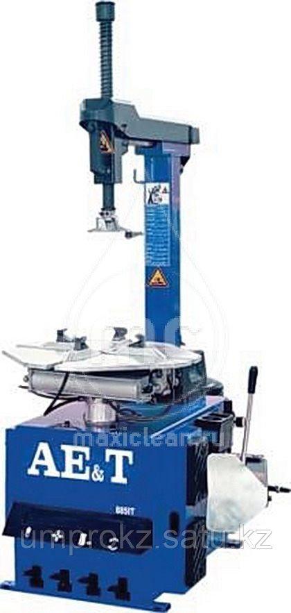 Шиномонтажный автоматический стенд 885IT