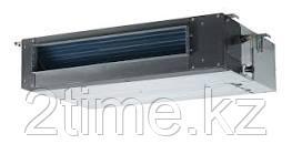 Канальный кондиционер Almacom AМD-36HА,  до 100 кв.м
