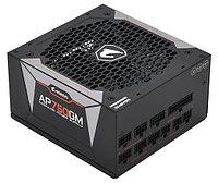 Блок питания Gigabyte AORUS GP-AP750GM (750W)