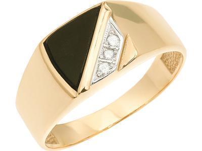 Золотое кольцо Атолл 4103_19