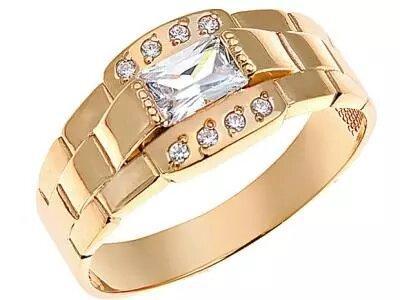 Золотое кольцо Атолл 4098_19