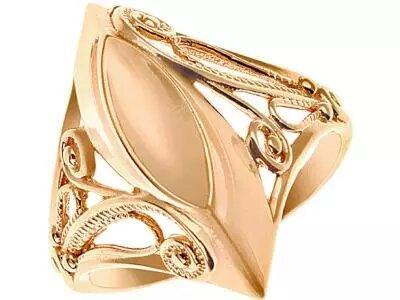 Золотое кольцо Атолл 4054_19