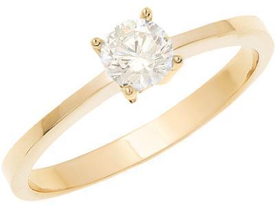 Золотое кольцо Атолл 1907_19