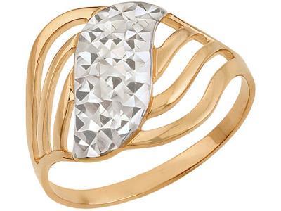 Золотое кольцо Атолл 1889А_19