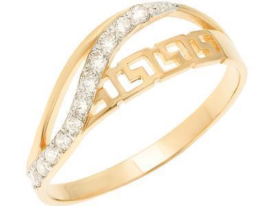 Золотое кольцо Атолл 1720_17