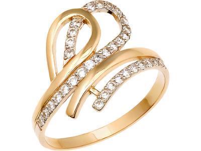 Золотое кольцо Атолл 1717_17