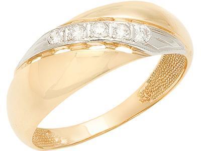 Золотое кольцо Атолл 1356_18