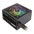 Блок питания Thermaltake Toughpower GX1 RGB PS-TPD-0600NHFAGE-1 (600W)