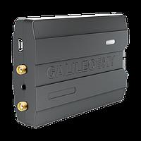 Galileosky 7x