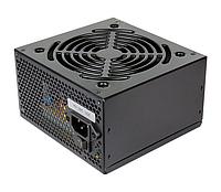 Блок Питания AiR-Cool VX-450, 450W ATX, None PFC, SECC 0,6 мм, 20+4 pin (Длина 450 мм) в черной опле
