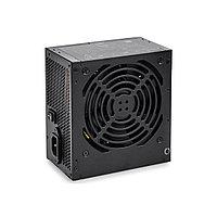 Блок питания, Deepcool, DN450 DP-230EU-DN450, 450W, ATX, 20+4 pin, 4+4pin, 5*Sata, 3*Molex, 2*PCI-E