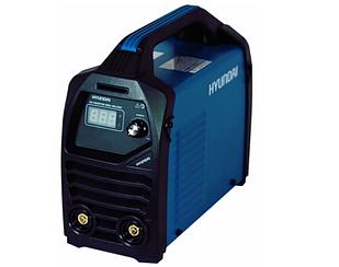 Инверторный сварочный аппарат HY-300A