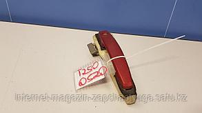 96468253 Ручка двери нaружная левая передняя для Chevrolet Aveo T250 2006-2012 Б/У