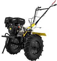 Сельскохозяйственная машина Huter МК-13000