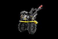 Сельскохозяйственная машина Huter МК-7500-10
