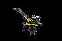 Сельскохозяйственная машина Huter МК-7500