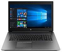 Ноутбук HP Europe 15u G6 6TP52EA
