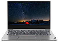 Ноутбук Lenovo ThinkBook 14 20SL0022UA