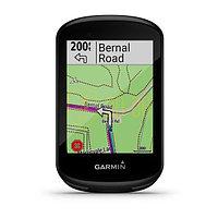 Велосипедный GPS компьютер Garmin Edge 830 (010-02061-01)