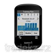 Велосипедный GPS компьютер Garmin Edge 830 (010-02061-01), фото 3