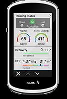 Велосипедный GPS компьютер Garmin Edge 1030 (010-01758-10)