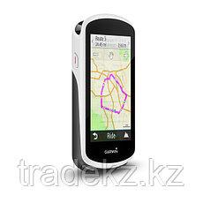 Велосипедный GPS компьютер Garmin Edge 1030 (010-01758-10), фото 3