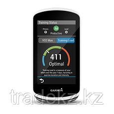 Велосипедный GPS компьютер Garmin Edge 1030 (010-01758-10), фото 2
