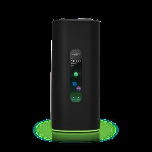 Маршрутизатор AmpliFi Alien Router